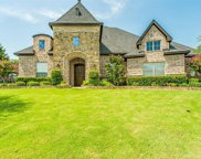 717 Falls Creek Court, Burleson image