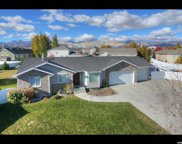 5819 W Spring Stone Cir S, South Jordan image