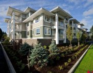 46262 First Avenue Unit 312, Chilliwack image
