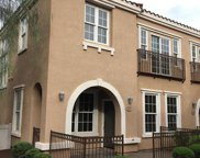 2729 S Sulley Drive Unit #102, Gilbert image
