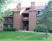 4899 South Dudley Street Unit K15, Littleton image