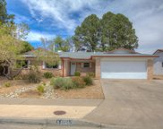 11917 Holiday Avenue NE, Albuquerque image