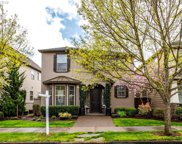 13676 SW KING LEAR  WAY, King City image