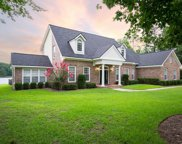 2514 Double Eagle Ct, Tallahassee image
