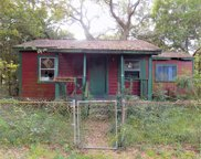 5005 Lynell St, Pensacola image