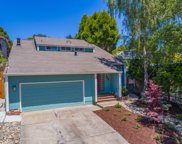 525 Clubhouse Dr, Aptos image