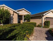20629 Chestnut Ridge DR, North Fort Myers image