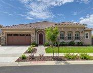 2204  Keystone Drive, El Dorado Hills image