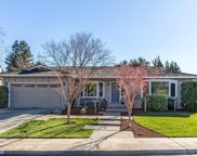 505 Preston Dr, Mountain View image