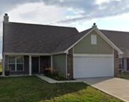 7732 Camby Village  Boulevard, Camby image