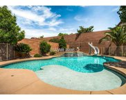 2229 MANOSQUE Lane, Henderson image
