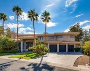 12 Princeville Lane, Las Vegas image