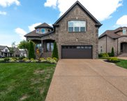 2041 Stonebrook Cir, Mount Juliet image