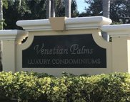 12730 Equestrian CIR Unit 2808, Fort Myers image