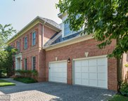 30 BEMAN WOODS COURT, Rockville image