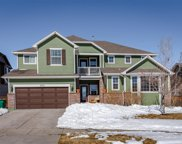 12104 South Grass River Trail, Parker image