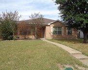 9635 Michelle Drive, Dallas image
