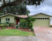 2163 Gold Oak Lane, Sarasota image