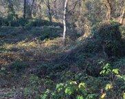 2230  Sliger Mine Road, Greenwood image