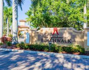 15630 Ocean Walk CIR Unit 213, Fort Myers image