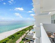 5601 Collins Ave Unit #1509, Miami Beach image