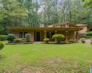 3604 Locksley Dr, Mountain Brook image
