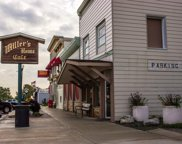 110 E Michigan Street, New Carlisle image