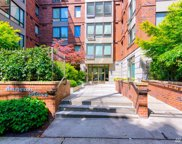 4547 8th Ave NE Unit 510, Seattle image