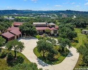105 Legend Hollow, Boerne image