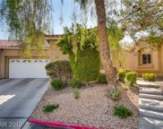 1704 FRANKLIN CHASE Terrace, Henderson image