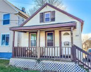 217 Breck  Street, Rochester image
