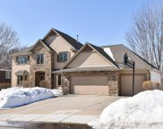 6617 Orchid Lane N, Maple Grove image
