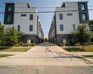 4522 Deere Street Unit 103, Dallas image