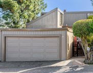416 Viewpark Court, Mill Valley image