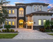 930 Jack Nicklaus Court, Kissimmee image