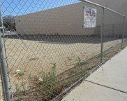 Ventura, Fillmore image