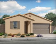 4115 W Coneflower Lane, San Tan Valley image