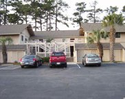 3015 Old Bryan Dr. Unit 6-5, Myrtle Beach image