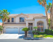 9049 HEAVENLY VALLEY Avenue, Las Vegas image