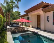 120 Mission Lake Way, Rancho Mirage image