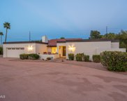 4641 E Mountain View Road, Phoenix image