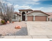 2516 Airfield Ct, Kingman image