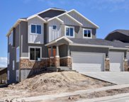 7698 N Butterfield Rd N, Eagle Mountain image