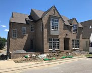 437 Glen West Dr. Lot #10, Nashville image