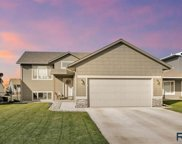 2309 S Ronsiek Ave, Sioux Falls image