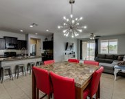 3841 S 186th Drive, Goodyear image