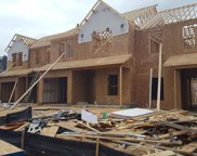 5365 Nikki WAY, Grovetown image