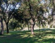 20 Arroyo Sequoia, Carmel image