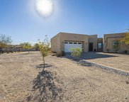 24660 S 171st Avenue, Goodyear image