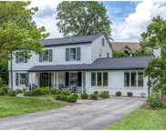 23 Willow Hill, Ladue image